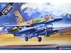 [1/32] F-16I SUFA (w/ 마스크씰)