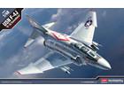 [1/48] USN F-4J VF-102