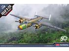 [1/48] USAAF B-25D