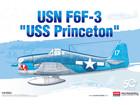 [1/48] USN F6F-3