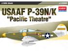 [1/48] P-39K/N