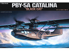 [1/72] CONSOLIDATED PBY-5A