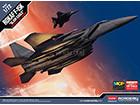 [1/72] 대한민국공군 F-15K 슬램이글 [사은품 2종 증정]