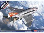 [1/72] USN F-4J