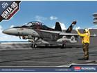 [1/72] USN EA-18G VAQ-141