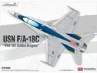 [1/72] USN F/A-18C