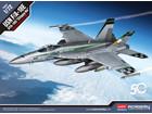 [1/72] USN F/A-18E VFA-195