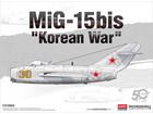 [1/72] MiG-15bis