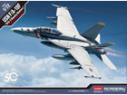 [1/72] USN F/A-18F