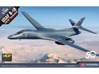 [1/144] USAF B-1B 34th BS