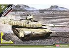 [1/35] U.S. Army M1A2 V2 TUSK II [사은품 5종 증정]