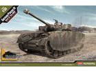 [1/35] German Panzer IV Ausf.H