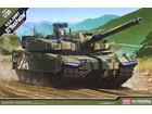 [1/35] R.O.K. ARMY K2
