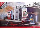 [1/24] JOE's Power Plus Service Station