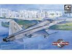 [1/48] Singapore Air Force RF-5S (w/ 피토관 & 마스크씰)