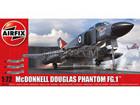 [1/72] McDonnell Douglas FG.1 Phantom