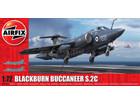[1/72] Blackburn Buccaneer S Mk.2 RN