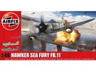 [1/48] Hawker Sea Fury FB.II