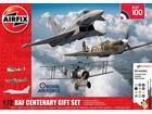 [1/72] RAF Centenary [Gift Set]