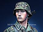 [1/16] WSS Grenadier 44-45