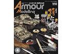 Armour Modeling 2017년 4월호 [Vol.210]