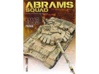 ABRAMS SQUAD: The Modern Modelling Magazine [22]