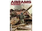 ABRAMS SQUAD: The Modern Modelling Magazine [23]