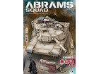 ABRAMS SQUAD: The Modern Modelling Magazine [24]