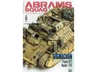 ABRAMS SQUAD: The Modern Modelling Magazine [29]