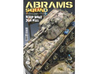 ABRAMS SQUAD: The Modern Modelling Magazine [31]