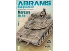 ABRAMS SQUAD: The Modern Modelling Magazine [32]