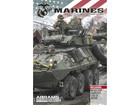 Abrams Squad References [04] - MARINES