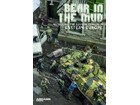 ABRAMS SQUAD SPECIAL 08 : Bear in the Mud - Modelling the Russian Armour in East Europe