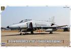 [1/72] R.O.K.AIRFORCE F-4E