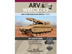 [27] ARV & Wreckers in IDF Service Part.1
