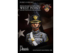 [1/12] West Point - United states Military Academy