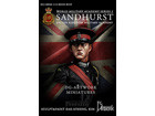 [1/12] SANDHURST - UNITED KINGDOM MILITARY ACADEMY