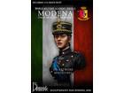 [1/12] MODENA - ITALY MILITARY ACADEMY