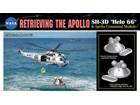 [1/72] RETRIEVING THE APOLLO SH-3D