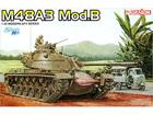 [1/35] M48A3 Mod.B
