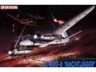 [1/48] Ju-88G-6