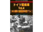 GERMAN LIGHT TANKS Vol.4