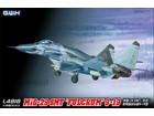 [1/48] MiG-29SMT