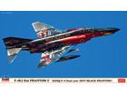 [1/72] F-4EJ Kai PHANTOM II
