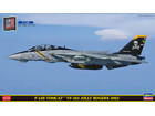 [1/72] F-14B TOMCAT