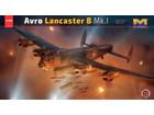[1/32] Avro Lancaster B Mk.I