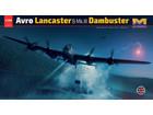 [1/32] Avro Lancaster B Mk.III Dambuster
