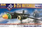 [1/32] B-25H MITCHELL