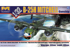 [1/32] B-25J MITCHELL
