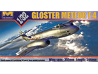 [1/32] GLOSTER METEOR F.4